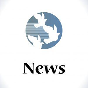 News generic thumbnail